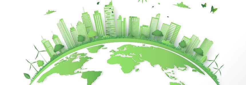 EVENTO FORMATIVO CAM Criteri Ambientali Minimi per l'edilizia